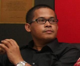 Kekuatan Militer Indonesia Terus Membaik