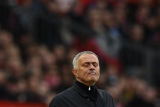 Presiden La Liga Ingin Mourinho Kembali ke Spanyol