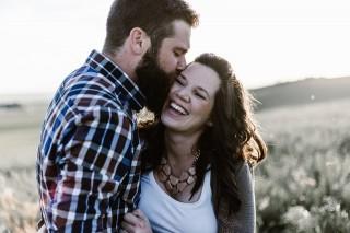 Permasalahan Pernikahan Setelah 10 Tahun