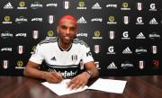 Fulham Rekrut Eks <i>Winger</i> Liverpool