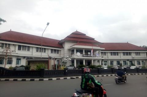 Bangunan Cagar Budaya di Kota Malang Akan Bertambah