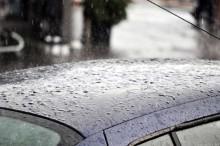 Cegah Karat di Mobil, Penting Perawatan Ekstra saat Musin Hujan