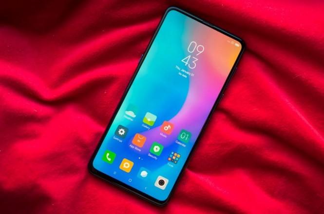 CEO Xiaomi menyebut Mi 9 akan berbekal teknlologi pengisian daya cepat lebih baik dari pendahulunya.