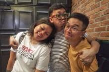 Project Pop Tetap Rasakan Spirit Almarhum Oon dalam Berkarya