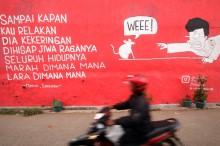 Tujuh Saksi DAK Kebumen Diperiksa di Polres Banyumas