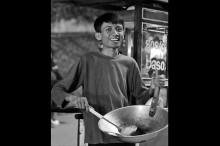 Belasungkawa Bagi Gebi Ramadhan, Komedian dan Aktor Film Milly & Mamet