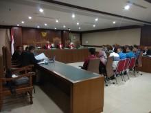 Anggota DPRD Kalteng Dapat Duit Usai Kunjungan ke Sinar Mas