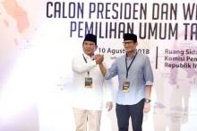 Bantah Prabowo, Legislator: Kinerja BUMN Masih Bagus