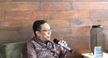 Kontra Terorisme Jadi Isu Utama Indonesia di DK PBB