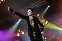 Setahun Kematian Dolores, The Cranberries Rilis Album Terakhir