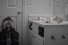 Beberapa Tanda yang Mengejutkan dari Depresi