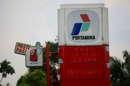 Tampik Prabowo, Pertamina: Cadangan BBM Sudah di Atas Standar