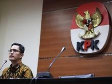 Pimpinan DPRD Bekasi Kembalikan Suap Meikarta Rp70 Juta