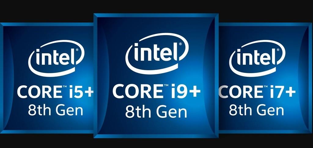 latest 9th generation processors - 800×449
