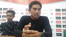 Seto Ingin Tambahan Asisten Manajer di PSS Sleman