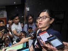 Sekjen PSSI Penuhi Panggilan Polda Metro Jaya