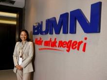 Kementerian BUMN Siapkan Solusi Sehatkan Jiwasraya