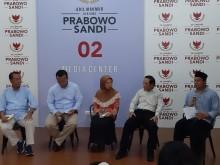 BPN Prabowo-Sandi Gagas Konsep <i>Digital Farming</i>