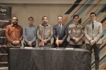 LIB Gandeng La Liga Demi Kembangkan Kualitas Sepak Bola Nasional