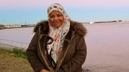 AS Dikabarkan Tahan Jurnalis Iran