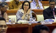 Tekan Defisit Perdagangan, Pemerintah Evaluasi Pelaksanaan Kebijakan