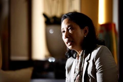 Kementerian BUMN Siapkan Solusi Sehatkan Kondisi Jiwasraya