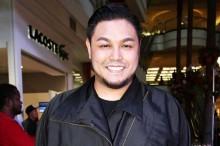 Asisten Pribadi Ditangkap Karena Narkoba, Ivan Gunawan akan Diperiksa Polisi