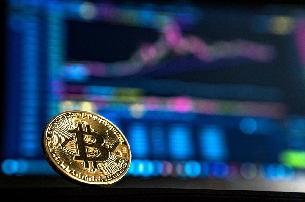 Liqnet.com, bursa penukaran mata uang virtual, resmi merambah pasar Indonesia.