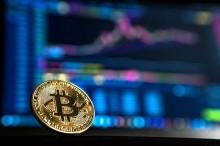 Liqnet Resmi Rambah Pasar Bursa Bitcoin Indonesia