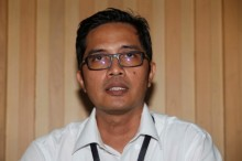 Bos PT Safa Sejahtera Abadi Diperiksa KPK
