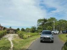 <i>Eco Driving</i>, Efektif untuk Menghemat Konsumsi BBM