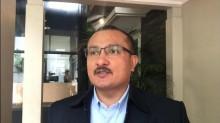 SBY Dipastikan Absen di Debat Perdana Pilpres
