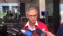 Jokowi akan Jaga Kehormatan Prabowo saat Debat