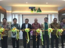 TVA Buka Kantor Pertama di Indonesia