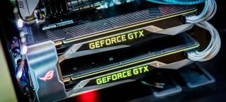 Habis RTX, NVIDIA Siapkan GeForce GTX 1660 Ti?