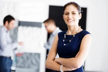 Lima Tips Menjaga Kesehatan untuk Pekerja Kantoran