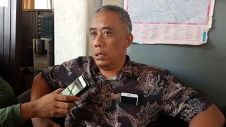 Perda Kebersihan Lingkungan Cirebon Masih Disosialisasikan
