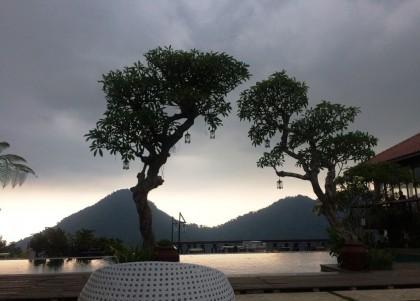 Lima Rekomendasi Tempat Wisata yang Tak Jauh dari Jakarta