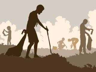 Penegakan Perda Lingkungan di Solo Diperkuat Saberling