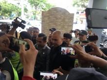 Kejari Surabaya: Ahmad Dhani Tak Layak Ditahan