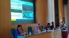Kontribusi Muhammadiyah dan NU di Kehidupan Sosial dan Kebangsaan