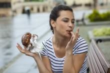 Lima Hal yang Memicu Kolesterol Tinggi