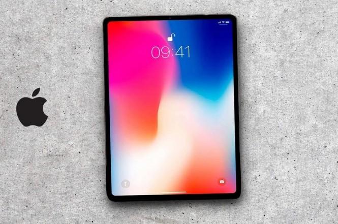 Ponsel lipat Apple dilaporkan akan mengusung desain dengan kemampuan lipat ke arah luar.