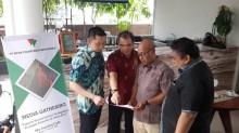 Rifan Financindo Bukukan Volume Transaksi 1,17 Juta Lot