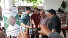 Rifan Financindo Bidik Transaksi Capai 1,5 Juta Lot