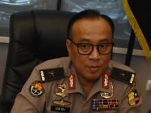 Polisi Belum Berencana Periksa Edy Rahmayadi