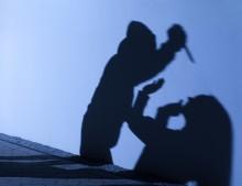 Antisipasi Kejahatan Jalanan, Polres Depok Sarankan Tambah CCTV
