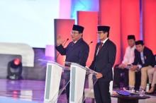 Hasto Nilai Pernyataan Prabowo Blunder