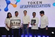 Yayasan Pendidikan Astra Dorong Siswa Akrabi Teknologi