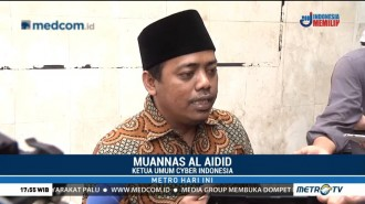 Polisi Diminta Tuntaskan Kasus Pencabulan di Bekasi